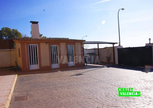 41495-2071-chalet-valencia