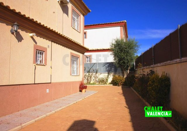 41495-2073-chalet-valencia