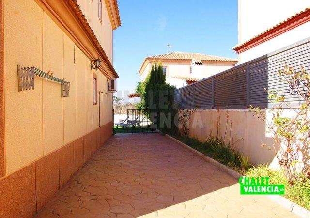 41495-2074-chalet-valencia
