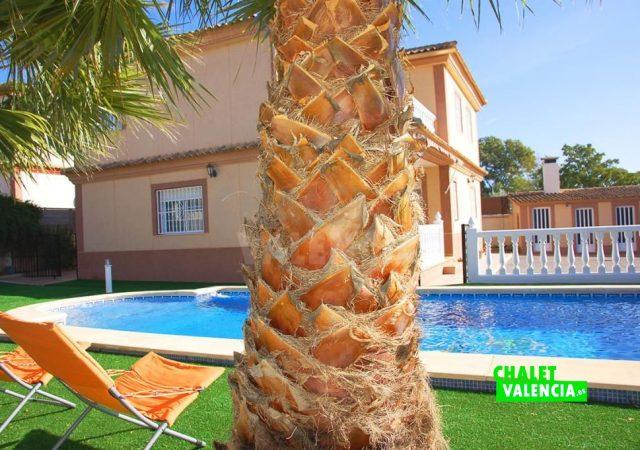41495-2081-chalet-valencia