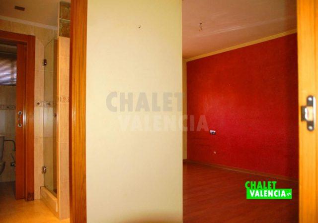 41549-2092-chalet-valencia
