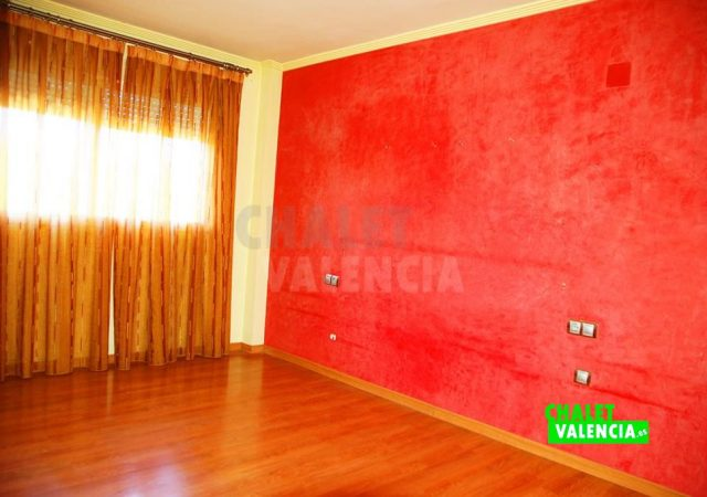 41549-2093-chalet-valencia