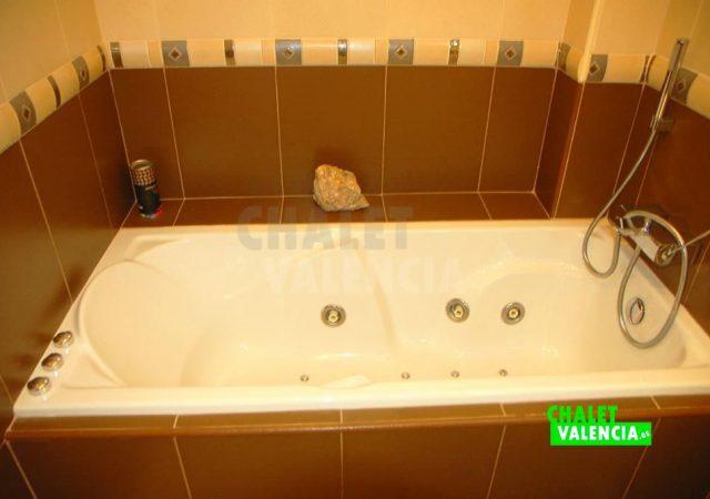 41549-2096-chalet-valencia