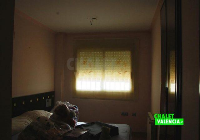 41549-2099-chalet-valencia