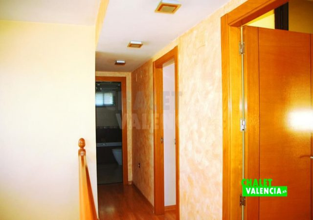 41549-2101-chalet-valencia
