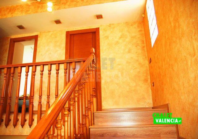 41549-2102-chalet-valencia