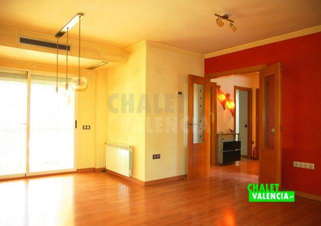 41549-2109-chalet-valencia