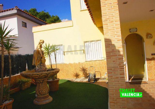 41549-2122-chalet-valencia