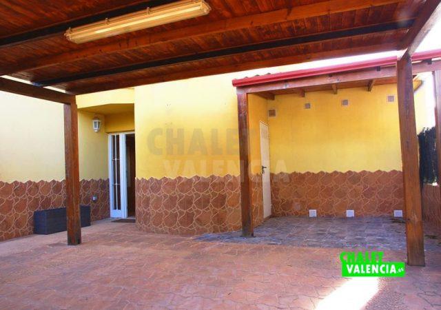 41549-2125-chalet-valencia