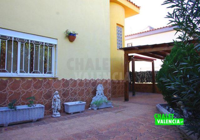 41549-2127-chalet-valencia