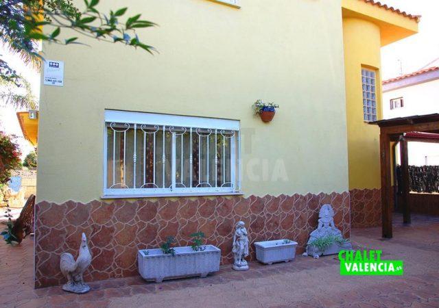41549-2128-chalet-valencia