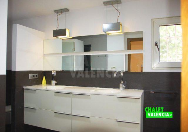 41640-2219-chalet-valencia