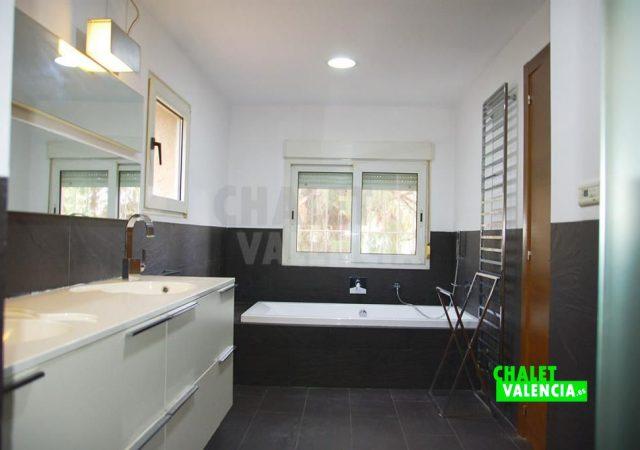 41640-2221-chalet-valencia