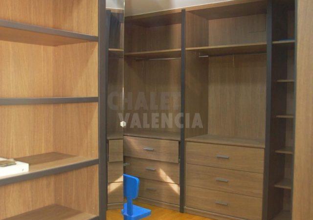 41640-2223-chalet-valencia