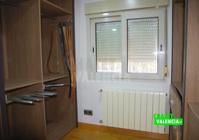 41640-2224-chalet-valencia