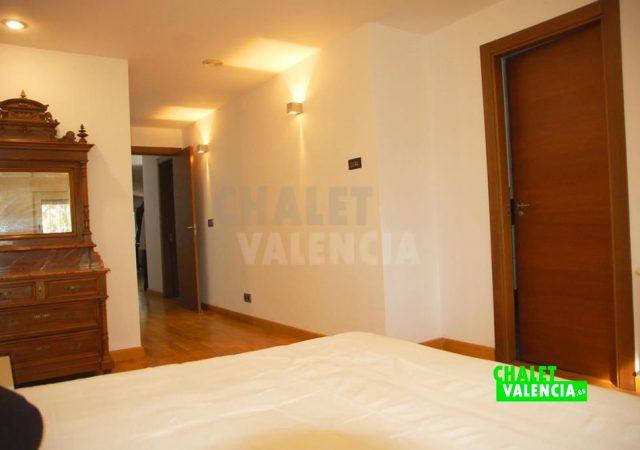 41640-2229-chalet-valencia