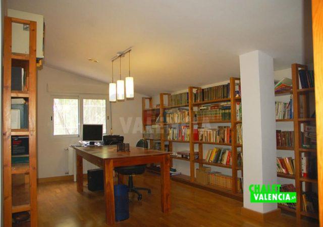 41640-2236-chalet-valencia