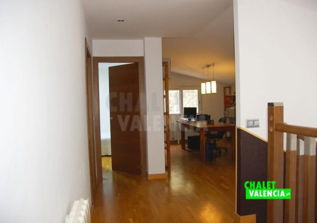 41640-2237-chalet-valencia