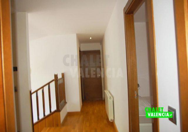 41640-2241-chalet-valencia