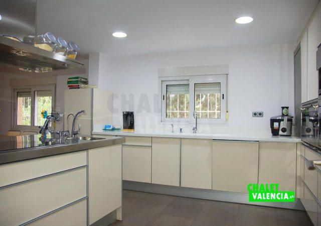41640-2249-chalet-valencia