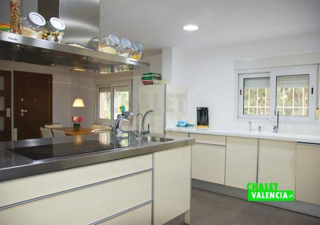41640-2250-chalet-valencia