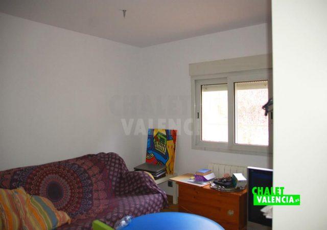 41640-2253-chalet-valencia
