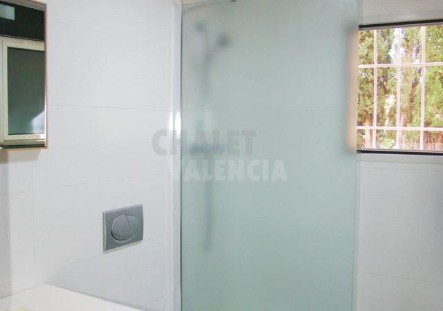 41640-2255-chalet-valencia