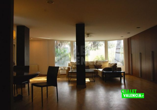 41640-2260-chalet-valencia