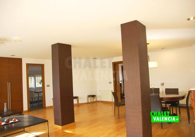 41640-2263-chalet-valencia