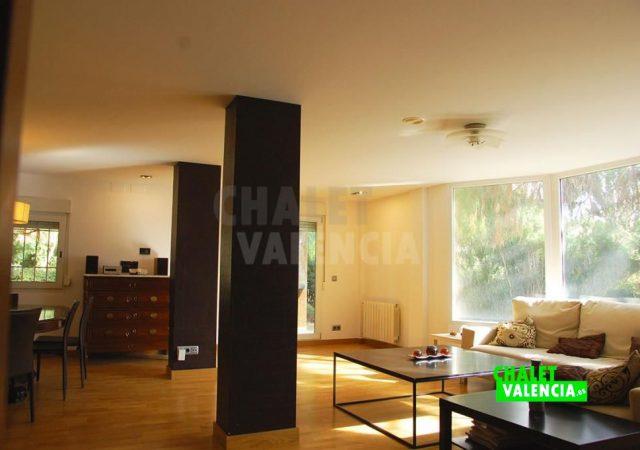 41640-2264-chalet-valencia