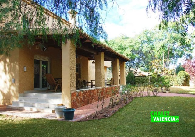 41640-2271-chalet-valencia