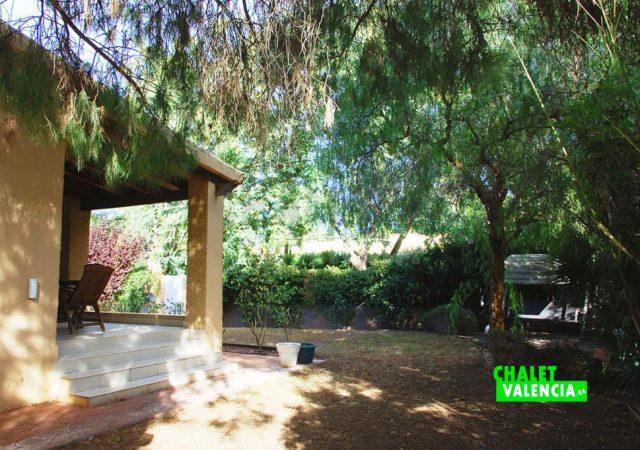 41640-2276-chalet-valencia