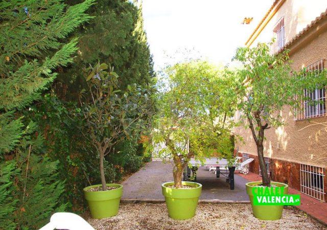 41640-2279-chalet-valencia