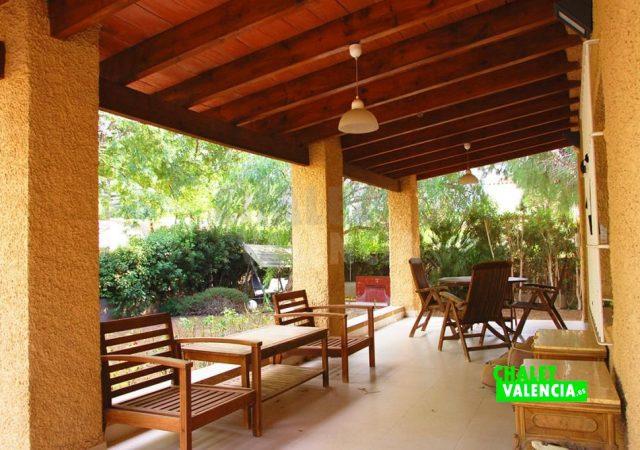41640-2284-chalet-valencia