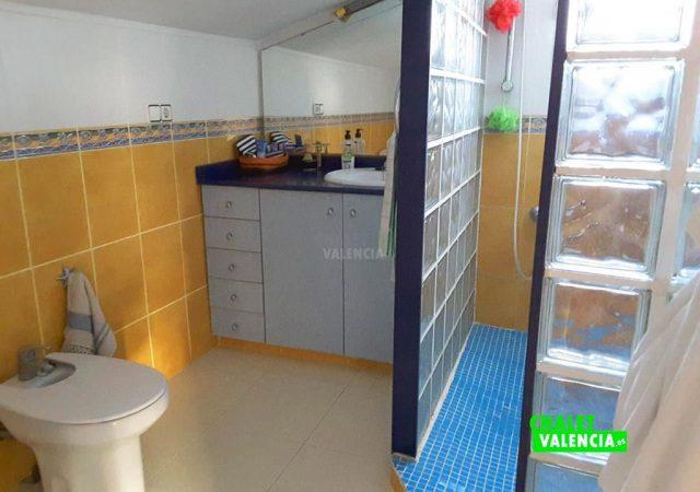41722-bano-2-chalet-valencia-pobla-vallbona