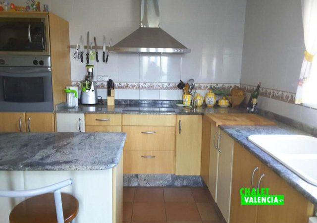 41722-cocina-1-chalet-valencia-pobla-vallbona