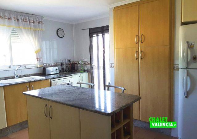 41722-cocina-chalet-valencia-pobla-vallbona
