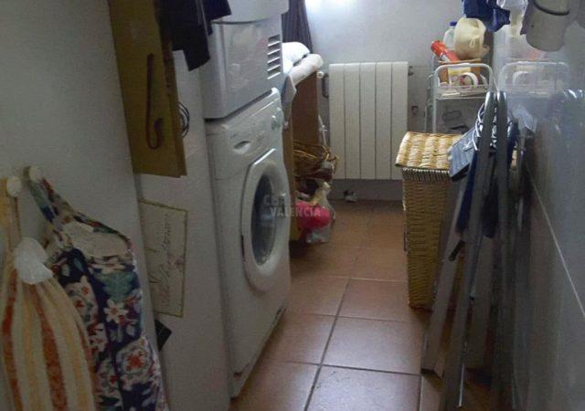 41722-cocina-lavadero-chalet-valencia-pobla-vallbona