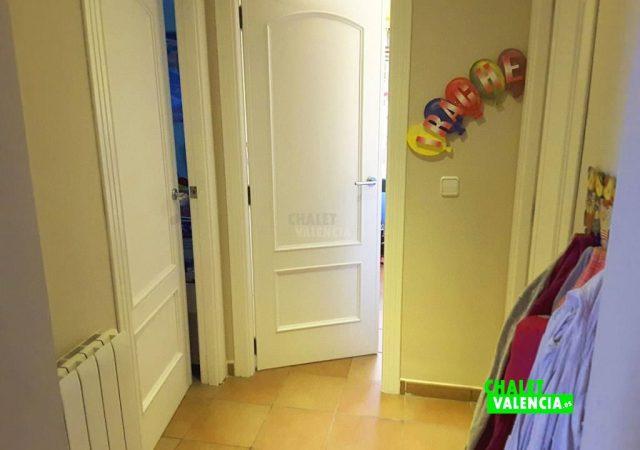 41722-distribuidor-chalet-valencia-pobla-vallbona