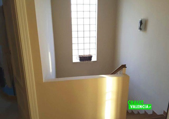 41722-escaleras-2-chalet-valencia-pobla-vallbona