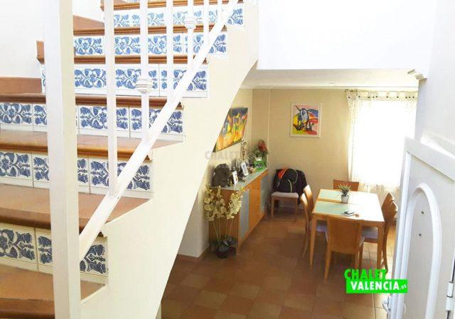 41722-escaleras-chalet-valencia-pobla-vallbona