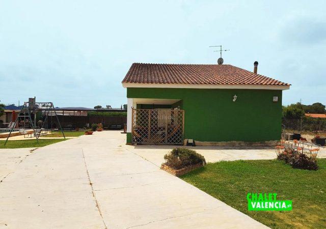 41722-exterior-casa-piscina-chalet-valencia-pobla-vallbona