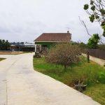 Chalet para entrar a vivir a 2km de La Pobla de Vallbona