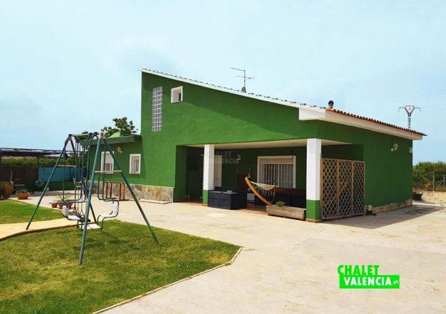 41722-exterior-fachada-chalet-valencia-pobla-vallbona