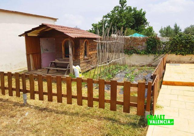 41722-exterior-huerto-chalet-valencia-pobla-vallbona