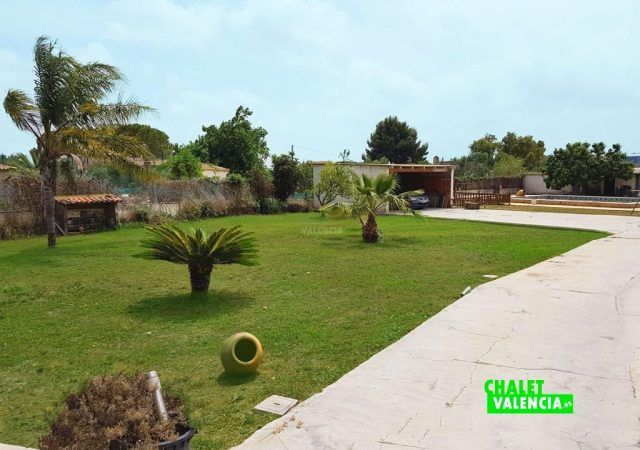 41722-exterior-jardin-chalet-valencia-pobla-vallbona