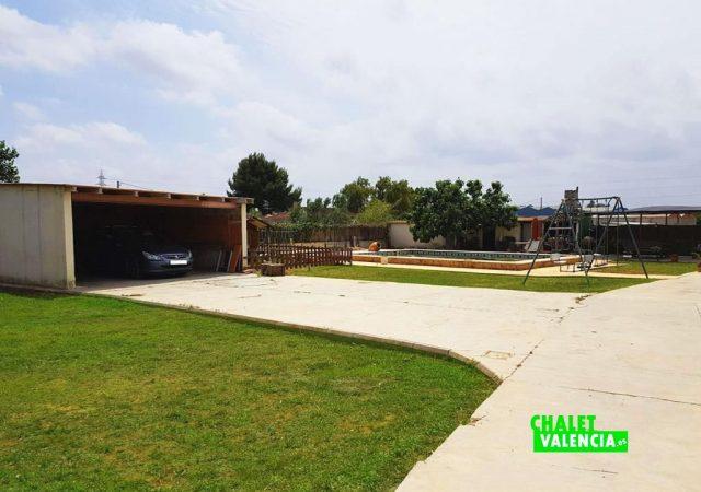 41722-exterior-porche-chalet-valencia-pobla-vallbona