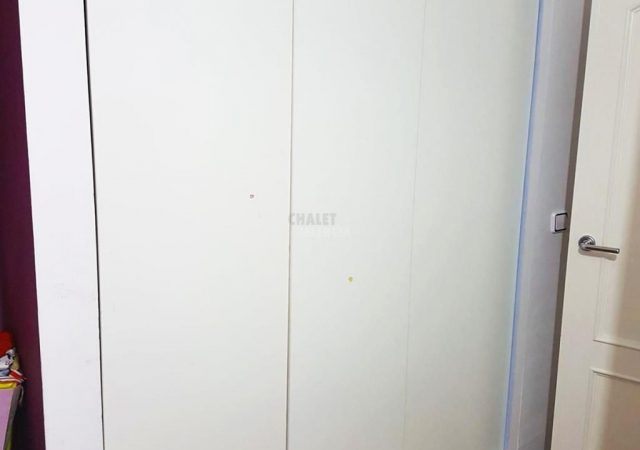 41722-hab-1c-chalet-valencia-pobla-vallbona