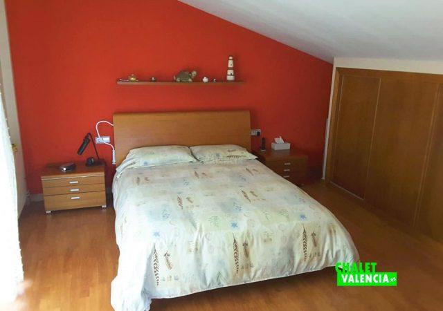 41722-hab-3-chalet-valencia-pobla-vallbona