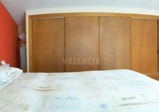 41722-hab-3-panoramica-chalet-valencia-pobla-vallbona